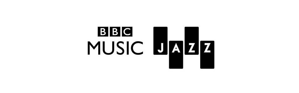 BBC Music & Jazz FM