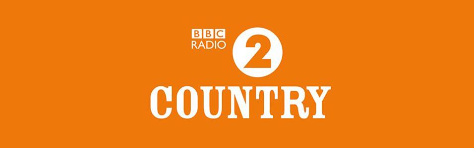 BBC Radio 2 Country