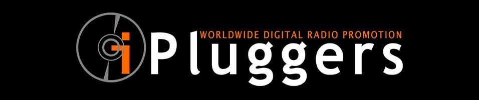iPluggers Header