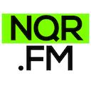 NQR.FM Logo