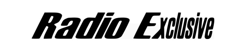 Radio Exclusive Header