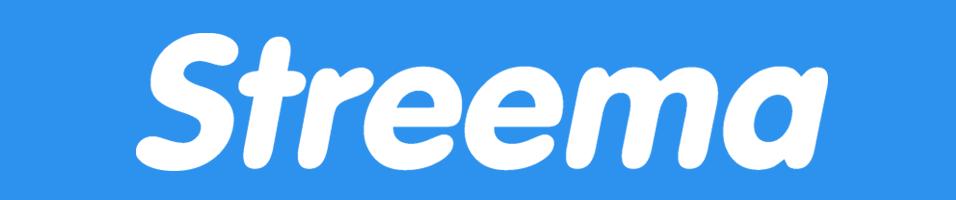Streema.com