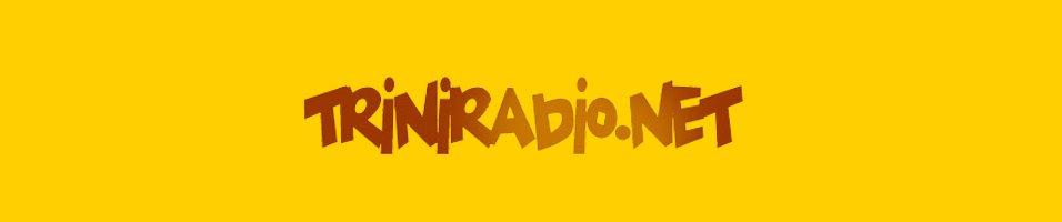 Trini Radio